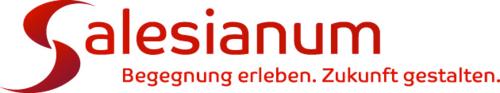 Salesianum Logo