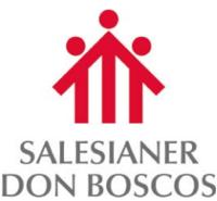 Logo Salesianer Don Boscos